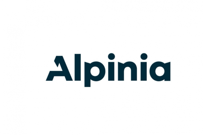 alpinia_hotels_bohinj