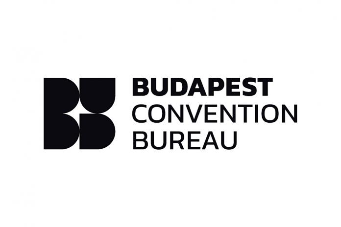 budapest_convention_bureau