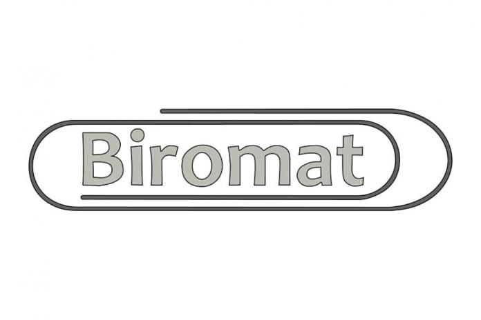 biromat