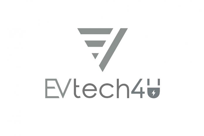 ev_tech